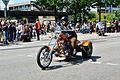 Harley-Parade – Hamburg Harley Days 2015 13.jpg