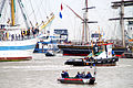 Harlingen - Tall Ship Races 2014 -158.JPG