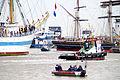 Harlingen - Tall Ship Races 2014 -158.JPG