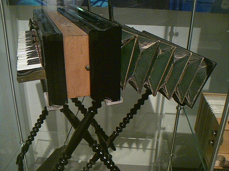Harmoniflute, Technisches Museum Wien.jpg