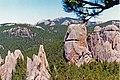 Harney Peak a.k.a Black Elk Peak.jpg