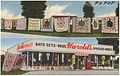 Harold's Souvenirs (8342819581).jpg