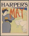 Harper's (for) May LCCN2015646446.tif