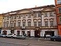 Harrachovský palác.jpg