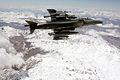Harrier GR9 with Paveway IV MOD 45150680.jpg