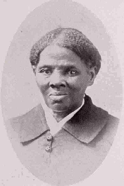 File:Harriet Tubman image.jpg