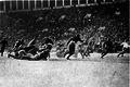 Harvard-Michigan football game, October 31, 1914.png