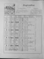 Harz-Berg-Kalender 1926 013.png