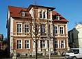 Harzweg 10 (Quedlinburg).jpg