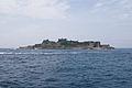 Hashima Island 02.jpg