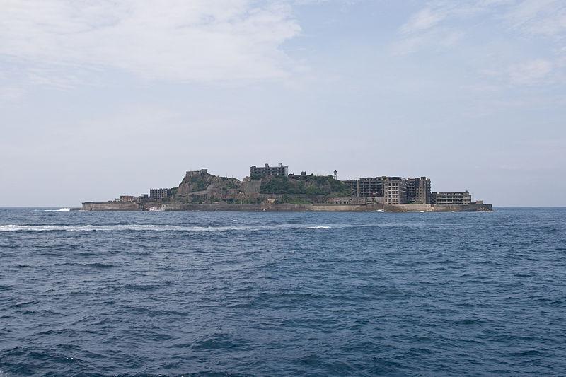 File:Hashima Island 02.jpg
