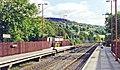 Hathersage station geograph-3616762-by-Ben-Brooksbank.jpg