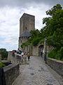 Hattingen Burg Blankenstein 2014 004.jpg