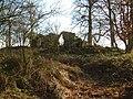 Haughton Chapel - geograph.org.uk - 1072953.jpg