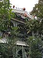 Haunted Mansion (27825800761).jpg