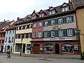 Hauptstraße Rottweil 25.JPG