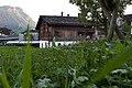 Haus Bethlehem Schwyz www.f64.ch-7.jpg