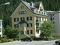 Haus aus Davos - panoramio.jpg
