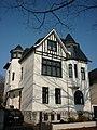 Haus in der Denglerstraße, Villenviertel, 11.2011 - panoramio.jpg