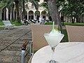 Havana, Hotel Nacional De Cuba. - panoramio (32).jpg