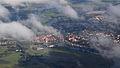 Havelberg, Luftaufnahme 2014.JPG
