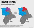 Havering (42140584895).png