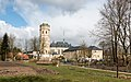 Havixbeck, Stift Tilbeck -- 2015 -- 5214.jpg