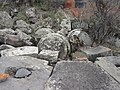 Havuts Tar Monastery (other) (37).jpg