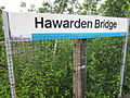 Hawarden Bridge railway station (30).JPG