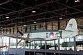 Hawker Sea Fury at former airbase of Soesterberg.jpg