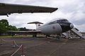Hawker Siddeley Trident 2E (5781683304).jpg
