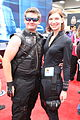 80px-Hawkeye_and_Black_Widow._%289321791