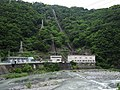 Hayakawa I power station.jpg