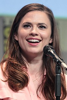 Hayley Atwell by Gage Skidmore.jpg