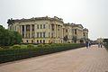 Hazarduari Palace - Nizamat Fort Campus - Murshidabad 2017-03-28 6292.JPG