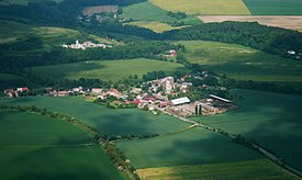 Heřmanice from air 1.jpg