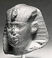 Head of king Amasis MET 66.99.178.jpeg