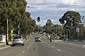 Heathcote NSW 2233, Australia - panoramio (20).jpg