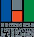 Heckscher Foundation Logo.png