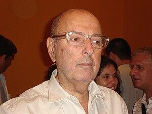 Babenco, Hector (1946-2016)