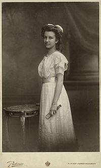 Hedwig, Erzherzogin von Österreich-Toskana.jpg