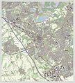 Heerlen-stad-2014Q1.jpg
