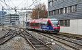 Heerlen Euregiobahn 643 212 RE18 (30789681813).jpg