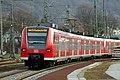 Heidelberg - DBAG 425-618 - serie 4 - 2019-02-05 15-19-55.jpg