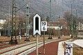 Heidelberg - Eisenbahnsignal - 2019-02-05 15-19-17.jpg