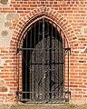 Heiligengrabe, Kloster Stift zum Heiligengrabe, Heiliggrabkapelle -- 2017 -- 0122.jpg