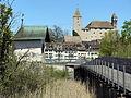 Heilighüsli - Schloss - Holzbrücke 2012-04-26 12-49-41 (P7000).JPG