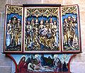 Heilsbronn Münster Vierzehn-Nothelfer-Altar.jpg