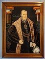 Heinrich Bollandt-Joachim II.-4924.jpg