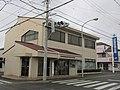 Hekikai Shinkin Bank Takahama Chuo Branch.jpg